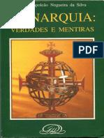 Monarquia Verdades e Mentiras - Paulo Napoleão Nogueira da Silva