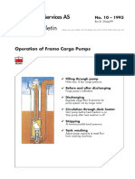 no10_1993__operation_of_framo_cargo_pumps.pdf