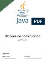 Presentacion-Capitulo-01