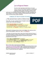 Ways to Express Future ng.docx