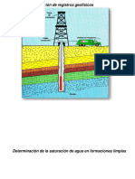 Formaciones_Limpias_Arcillosas_V3.ppt