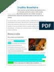 Artigos - Modernismo e Música Erudita Brasileira.pdf