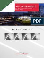 HojaBlockFlotado_Celucreto