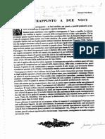Pacchioni - Vol. 3