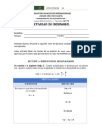 ACTIVIDAD-ORDINARIO17B