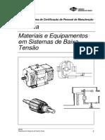eletricasenai-apostilaeletrotecnicabasica-121002105505-phpapp02.pdf