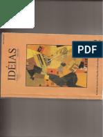 Revista Ideias - 1999 Teixeira Et Al