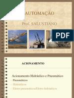 Acionamento_Pneumatico_Hidr (1).ppt