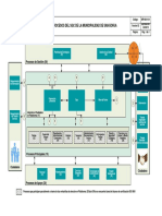 mapadeprocesos.pdf