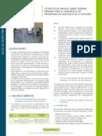 FAP MANUAL VIGILANCIA OD7600036.pdf