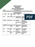 3.1 Ep3- Hasil Evaluasi Peran Pihak Terkait-ToLONG DI EDIT