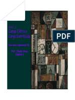 Campo Elétrico Carga Distribuída_Aula 1_3.pdf