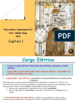 Carga Elétrica_Aula 1.pdf
