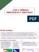 3. Señales Analogicas y Digitales.pdf
