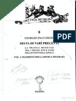 Pacchioni - Vol. 1.pdf