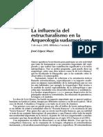 Conferencia04.pdf