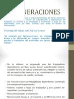 REMUNERACIONES (1)