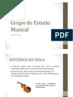 VIOLA PDF
