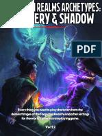Forgotten_Realms_Archetypes_Savagery_&_Shadow_(11293249).pdf