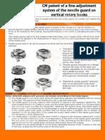 06 CM Data Sheet-Needle Guard ING