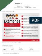 Examen Parcial - Semana 4_ Salud_Ocupacional