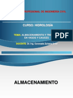 ALMACENAMIENTO2