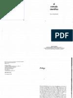 El_metodo_cientifico._by_Arturo_Rosenblueth..pdf