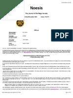 Jornal do Mega test - edição.pdf