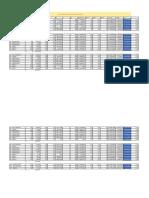 9 calculo de lumens.pdf