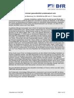 chininhaltige_getraenke_koennen_gesundheitliich_problematisch_sein.pdf