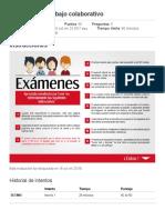Sustentación Trabajo Colaborativo_ Alegebra_Lineal