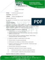 CT-2017-161-CUSCO-SOFTWARE-MAGNIFICO.doc