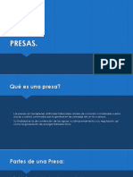 PRESAS_p1[1]