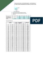 DATOS-PARA-EL-TRABAJO-APLICATIVO-EN-EXCEL-Y-SOFTWARE.pdf