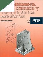 F. W. Sears, G. L. Salinger-Termodinamica, teoria cinetica y termodinamica estadistica-Reverte (1978).pdf