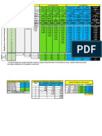 SNT Plan de Pagos.pdf 1