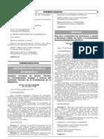 1598151-6.pdf