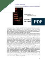 Tema 02_Prospección Gravimétrica