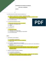 CUESTIONARIO ETICA (2)
