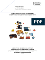 Pemasangan-Pengujian-Dan-Perbaikan-Sistem-Pengaman-Kelistrikan-Dan-Komponennya.pdf