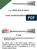_2º.pdf