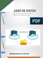 SQL Server Basico 04