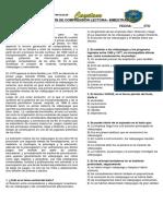 COMPRNSION LECTORA noviembre bimestral.docx