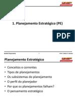 (2) 3_Plan_Estrategico