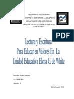 61457068-Proyecto-de-Comunitaria-Lectura-y-Escritura-para-ensenar-en-valores.pdf