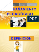 acompaamientopedagogico-101101234237-phpapp02