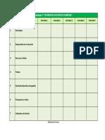 Formato estrategia1.docx