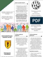 tripticodeparticipacinciudadana-101123073207-phpapp02.pdf