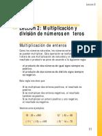 sma2_u1lecc2.pdf