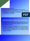 I_Introducción_Geomecanica[1][1]